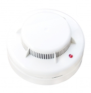 ДИП GSM (ИП 212-63А-GSM)